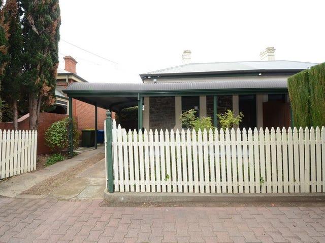 13 Palmerston Road, Unley, SA 5061