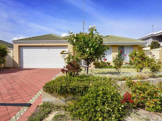 42 Cambrose Ave, Australind, WA 6233