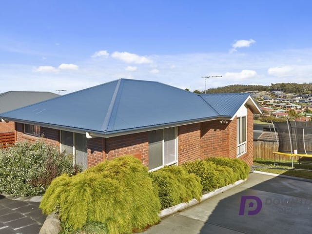 85 Hance Road, Howrah, Tas 7018
