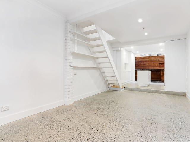 6 Rose Terrace, Paddington, NSW 2021