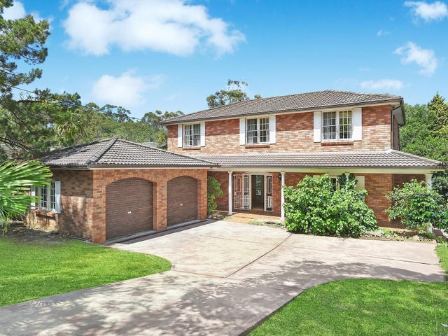 95 Bradfield Road, Lindfield, NSW 2070