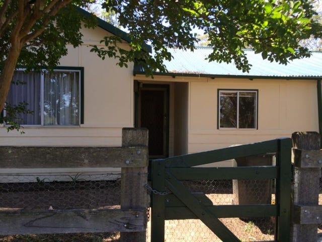 724 The Slopes Road, Kurrajong, NSW 2758