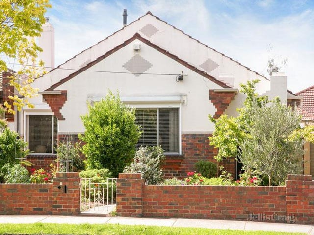 95 Miller Street, Fitzroy North, Vic 3068