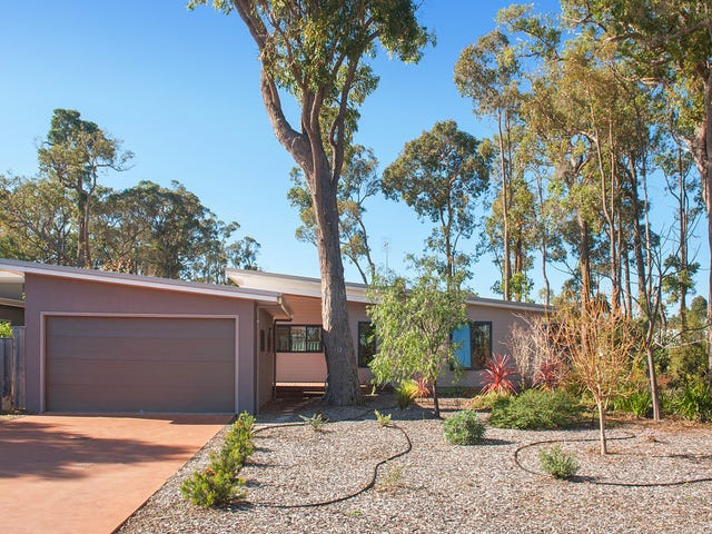 12 Georgiana Cross, Cowaramup, WA 6284