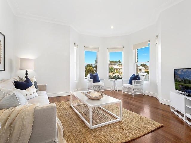 35 Fontainebleau Street, Sans Souci, NSW 2219