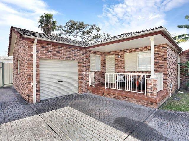 3/23 Highland Ave, Bankstown, NSW 2200