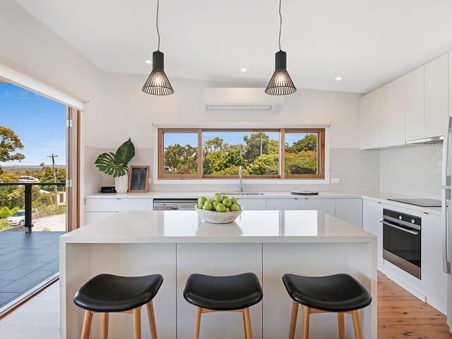 1 Smithy Street, Killcare Heights, NSW 2257