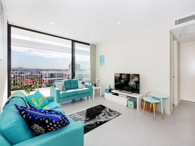 803/8 Princess Street, Brighton-Le-Sands, NSW 2216