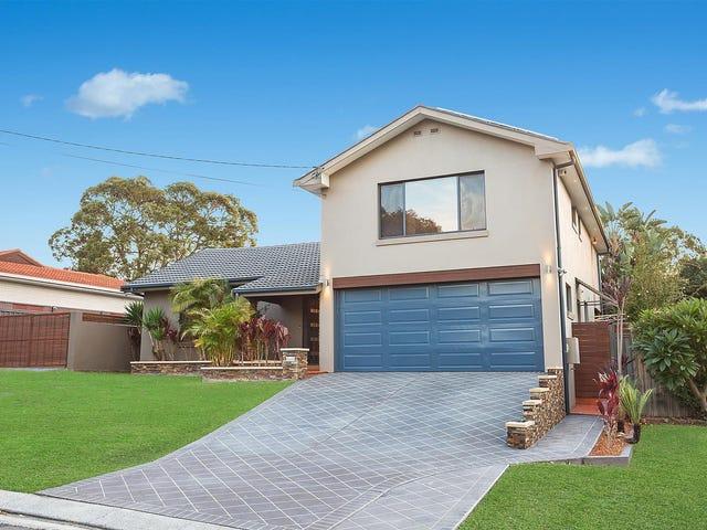 3 Poplar Place, Kirrawee, NSW 2232