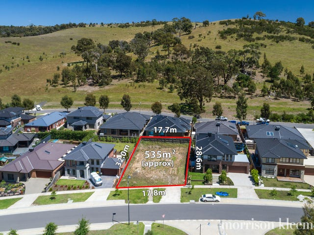 23 The Atrium, South Morang, Vic 3752