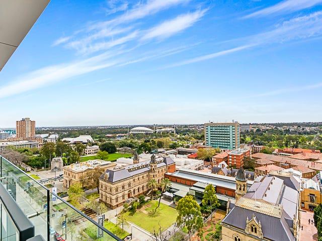 62 / 223 North Terrace, Adelaide, SA 5000
