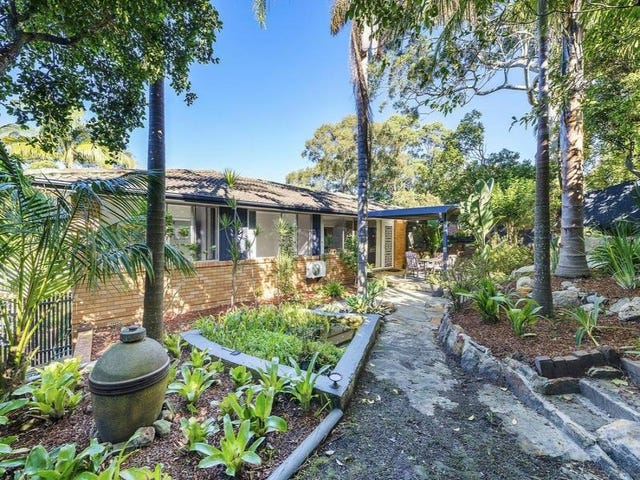 62 Hunter Avenue, St Ives, NSW 2075