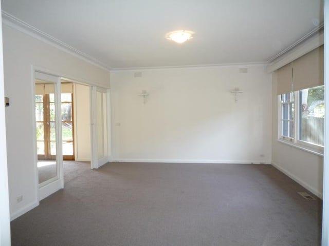 165 Bulleen Road, Balwyn North, Vic 3104