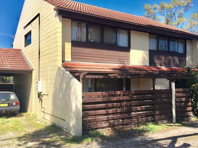 11/519 Margaret Place, Lavington, NSW 2641