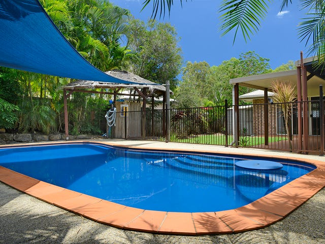 17 Wahoo Court, Jubilee Pocket, Qld 4802
