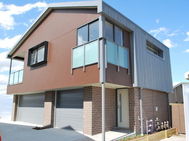 4/5 Water Fern Grove, Greenvale, Vic 3059