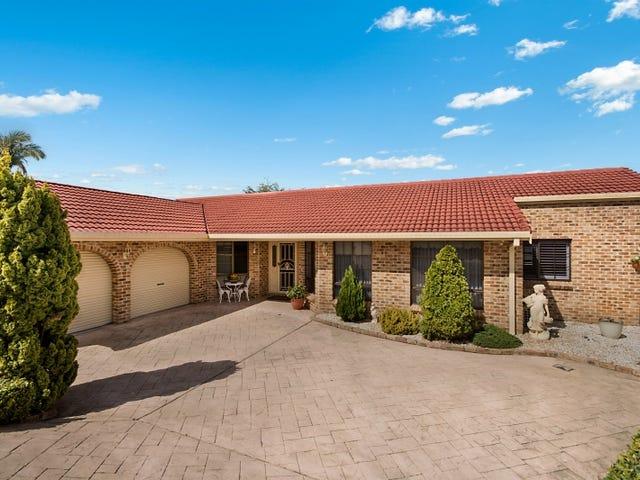 47 Trinity Drive, Goonellabah, NSW 2480