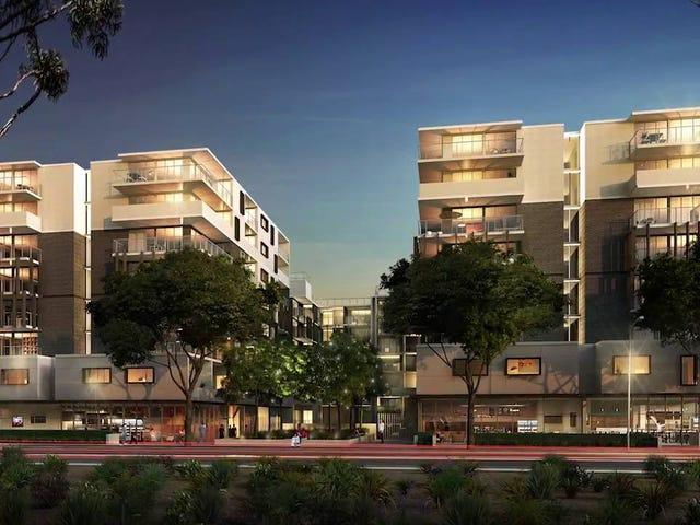 A203/48-56 Derby Street, Kingswood, NSW 2747