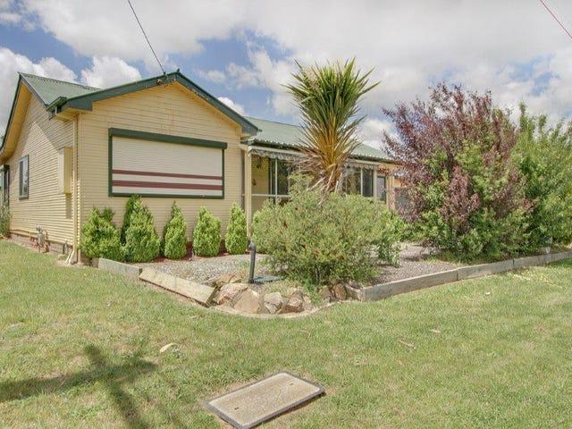 49 Chantry St, Goulburn, NSW 2580