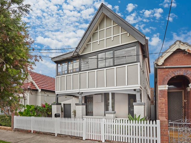 87 Clarendon Road, Stanmore, NSW 2048