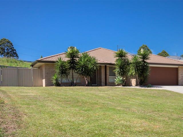 1 Avimore Close, North Boambee Valley, NSW 2450