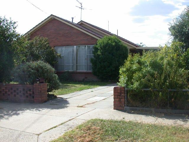 10 McGeoch Court, Wodonga, Vic 3690