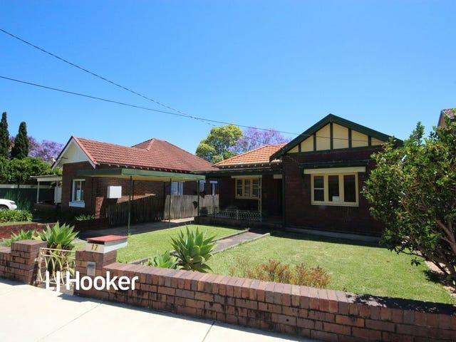 17 Elm Street, Burwood Heights, NSW 2136
