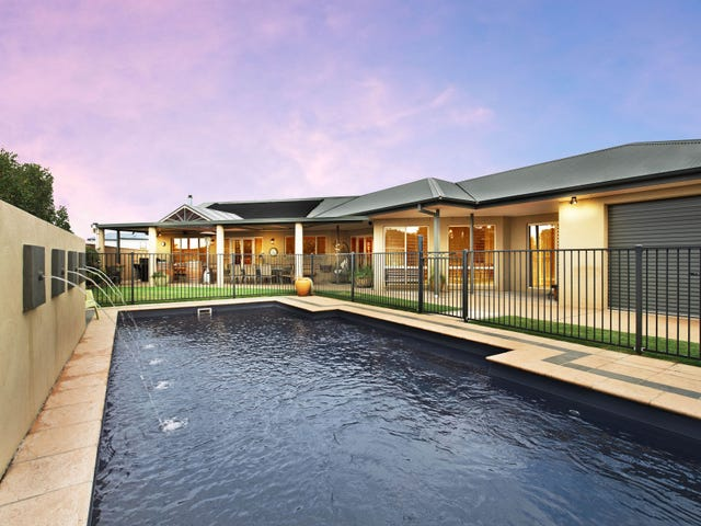 5 Campbell Close, East Maitland, NSW 2323