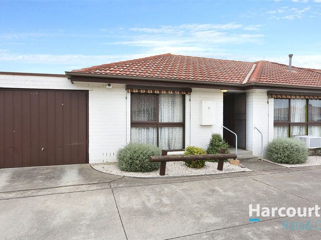 4/47-49 Rathcown Road, Reservoir, Vic 3073