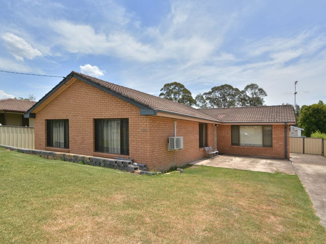 59 Macquarie Ave, Cessnock, NSW 2325