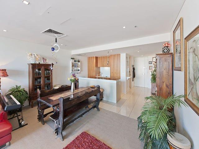 516/15 Vaughan Place, Adelaide, SA 5000