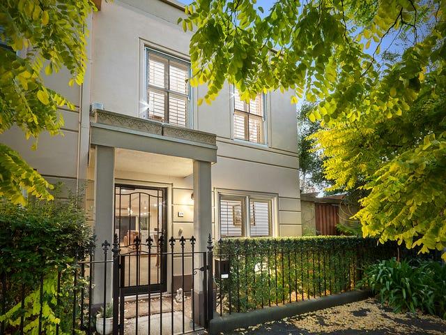 29 Bell Street, Fitzroy, Vic 3065
