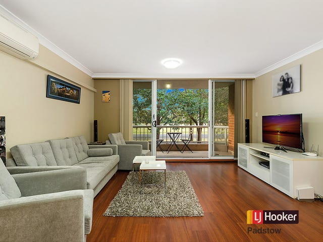 26/3 Mead Drive, Chipping Norton, NSW 2170