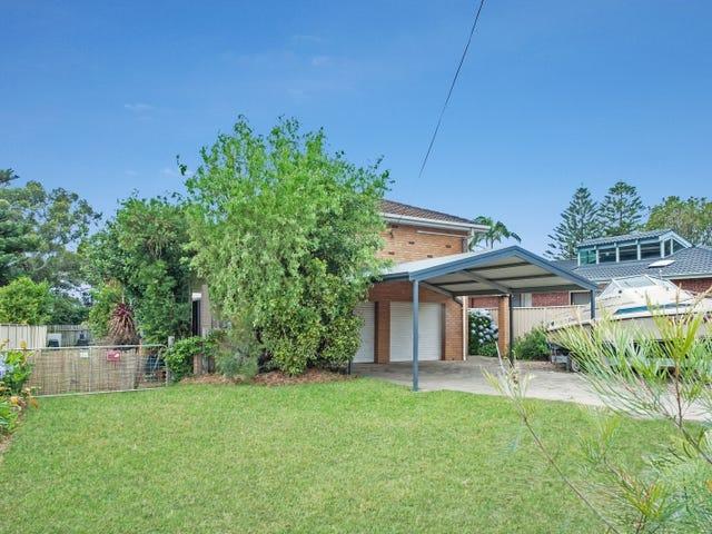 152 Camden Street, Ulladulla, NSW 2539
