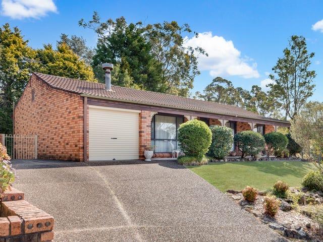 17 Lalor Drive, Springwood, NSW 2777