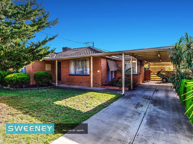 148 Power Street, St Albans, Vic 3021
