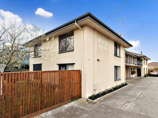 7/40 Swift Street, Thornbury, Vic 3071