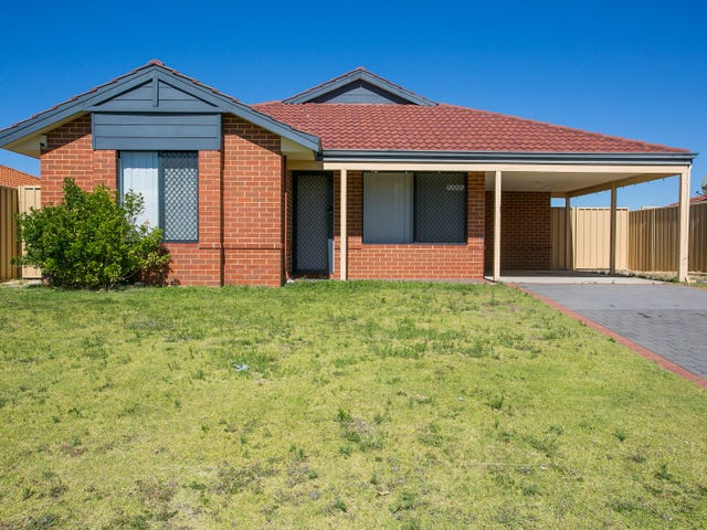 5 Hueston Lookout, Leda, WA 6170