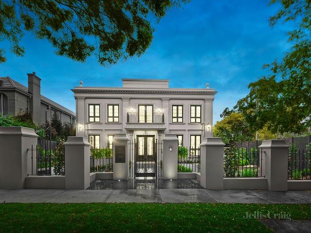 6 Alfred Street, Kew, Vic 3101