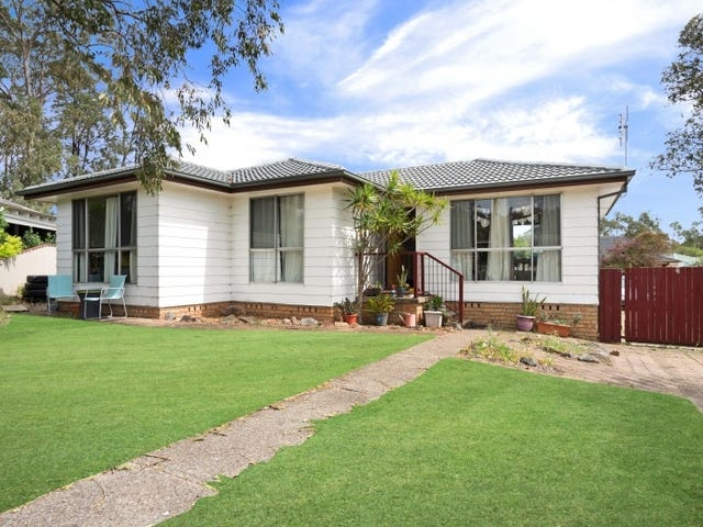 7 Hoddle Close, Thornton, NSW 2322