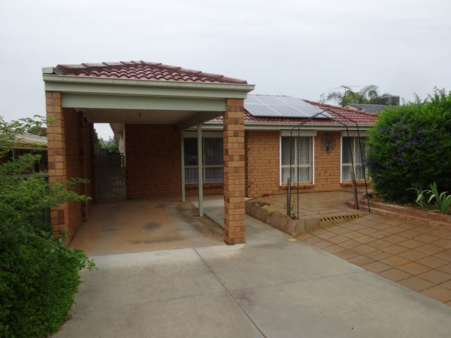8 Johnson Court, Golden Grove, SA 5125