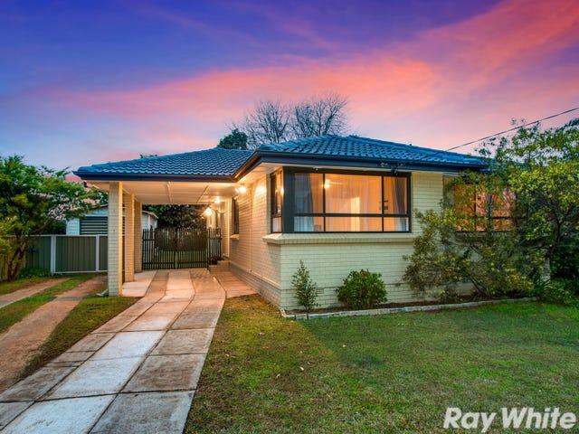 16 Goodacre Avenue, Winston Hills, NSW 2153