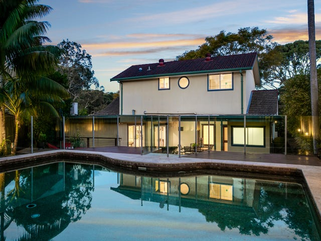 18 Milton Place, Frenchs Forest, NSW 2086