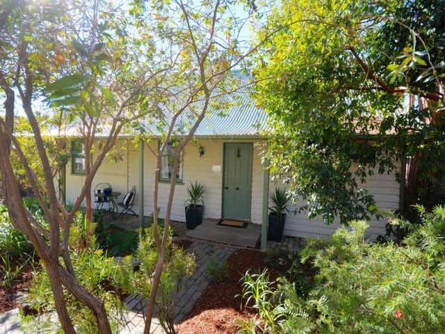 49 Montgomery Street, Mount Victoria, NSW 2786