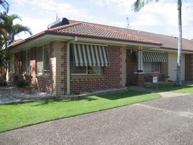 1/40 sooorley street, Tweed Heads South, NSW 2486