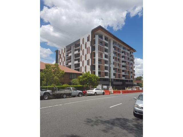 611/125 Station rd, Indooroopilly, Qld 4068