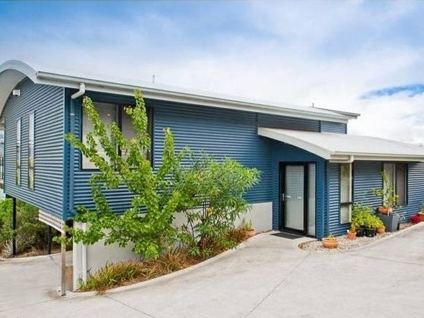 3/10 Marana Ave, Rose Bay, Tas 7015