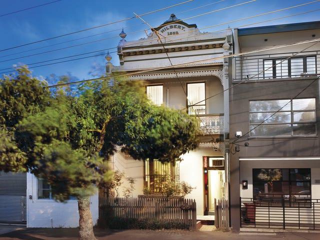 215 Moray Street, South Melbourne, Vic 3205