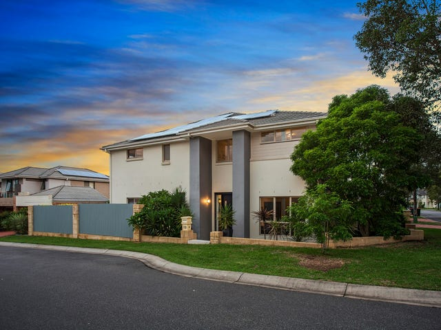 13 maidstone street, Stanhope Gardens, NSW 2768