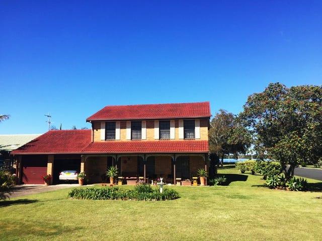 4 Heron Close, Harrington, NSW 2427